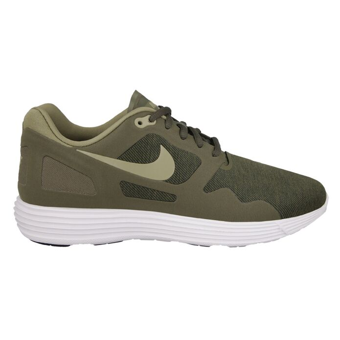 Nike Lunar Flow Se 833529 200