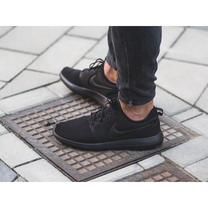 Nike Roshe Two 844656 001
