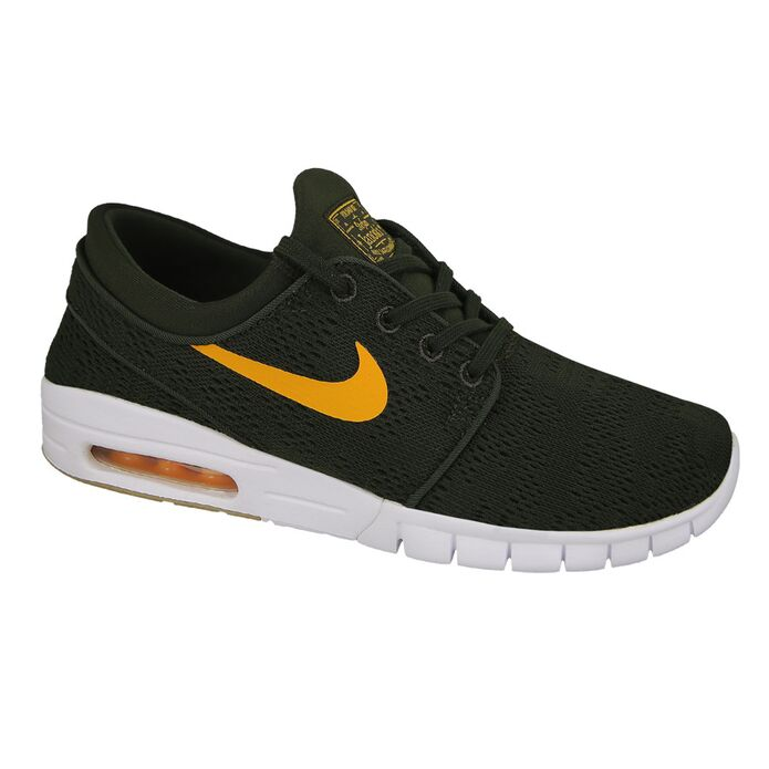 Nike Stefan Janoski Max 631303 389