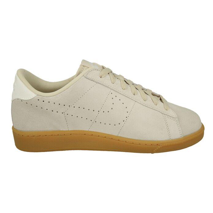 Nike Tennis Classic Cs Suede 829351 100