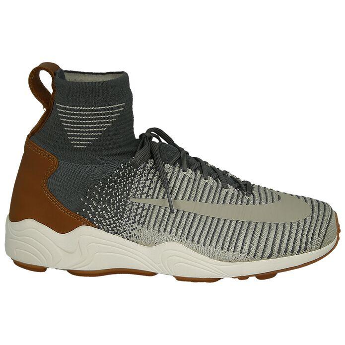 Nike Zoom Mercurial XI Flyknit 844626 003