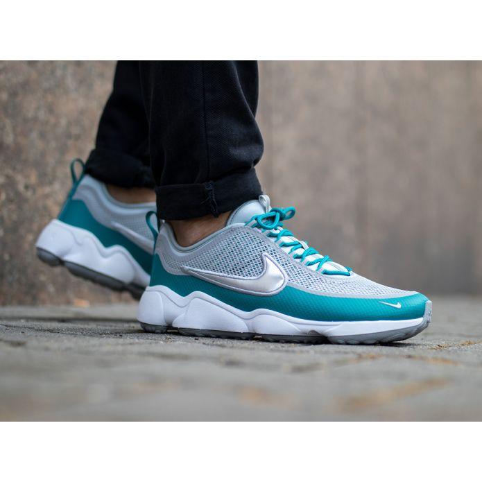 Nike Zoom Spiridon 876267 004