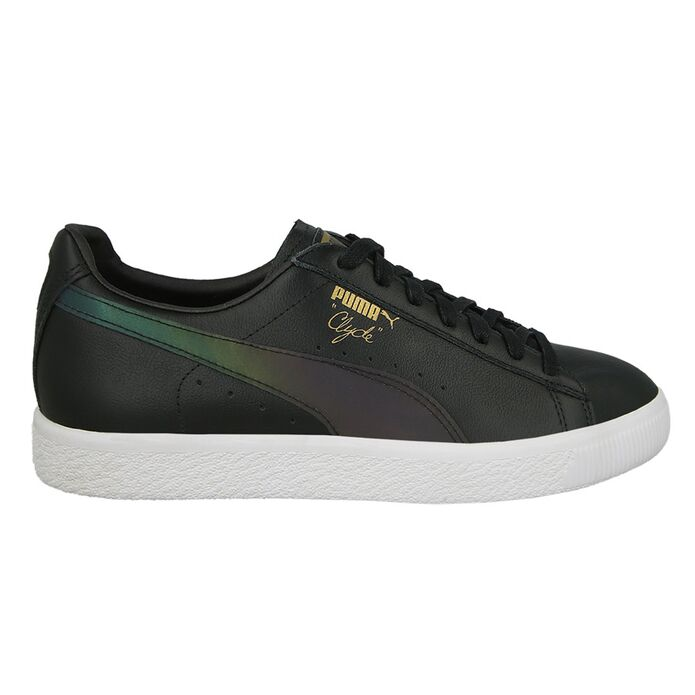 """Puma Clyde CNY FM """"Chinese New Year"""" Year Of The Rooster 363637 01"""