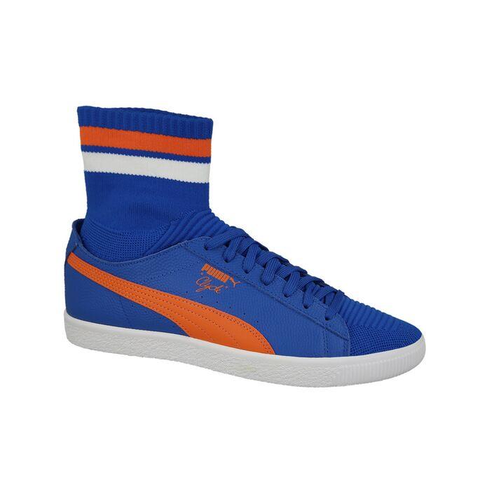 Puma Clyde Sock Nyc 364948 03