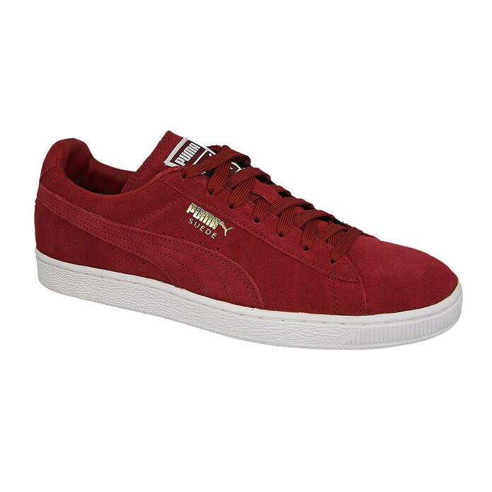 Puma Suede Classic + 356568 81
