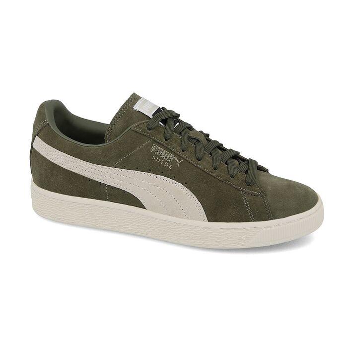 Puma Suede Classic + 363242 27