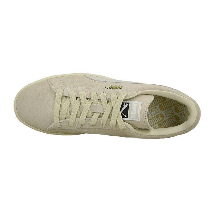 Puma Suede Classic + 363242 29