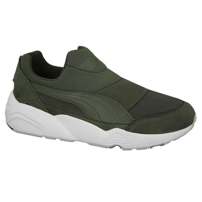 Puma Trinomic Sock NM x STAMPD 361429 01