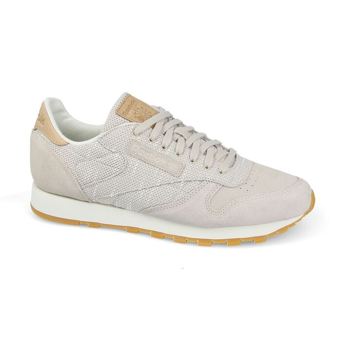 Reebok Classic Leather BS7850