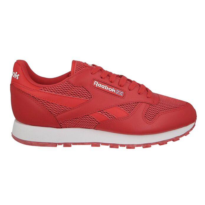 """Reebok Classic Leather NM """"Primal Red"""" BD4760"""