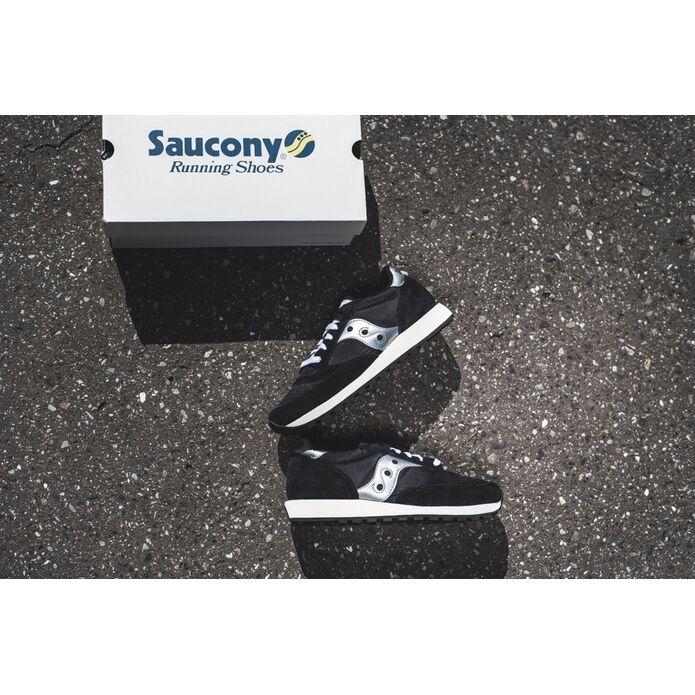 Saucony Jazz Original S70368 10