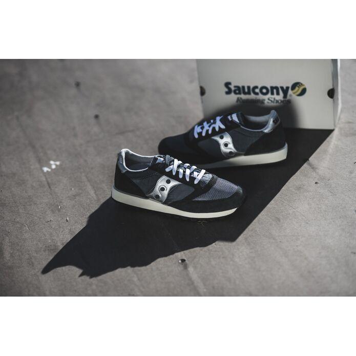 Saucony Jazz Original S70368 4