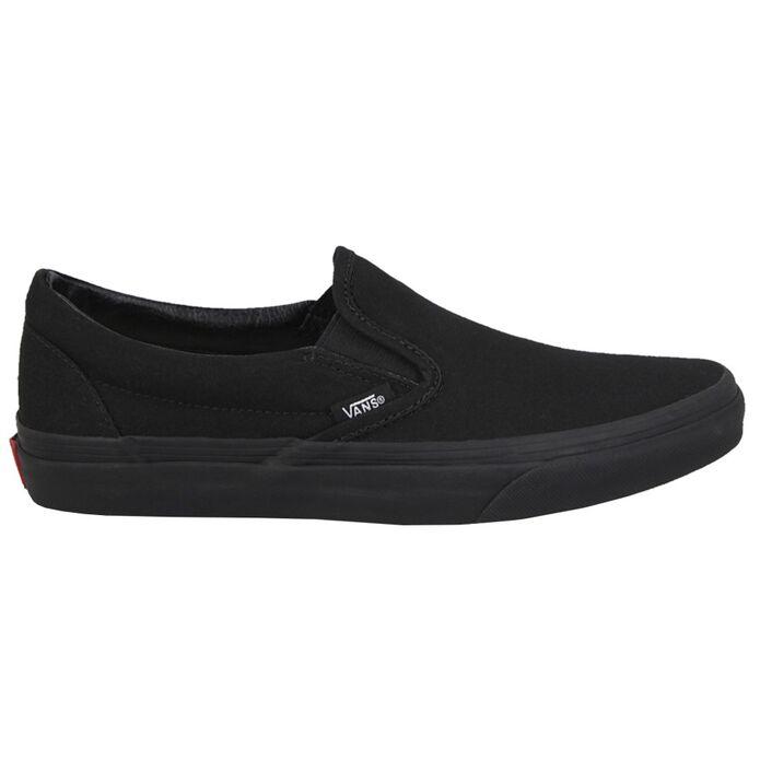 Vans Classic Slip-On EYEBKA