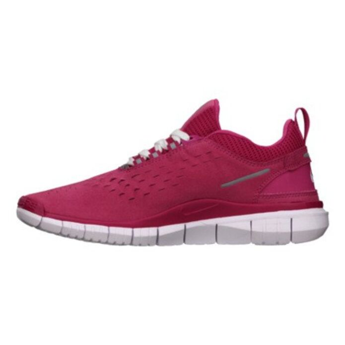 "Nike Wmns Free OG 14 ""Wild Cherry"""