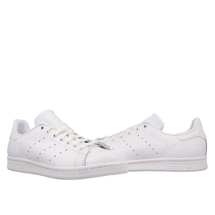 """adidas Stan Smith """"White"""""""
