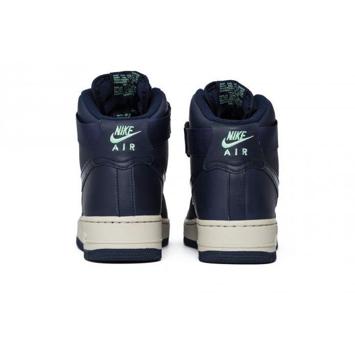 Nike Wmns Air Force 1 High Liberty QS