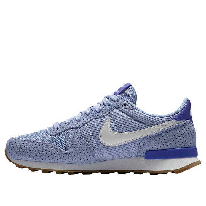 Nike WMNS Internationalist