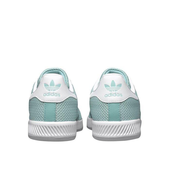"adidas Superstar Bounce ""Easy Mint"""
