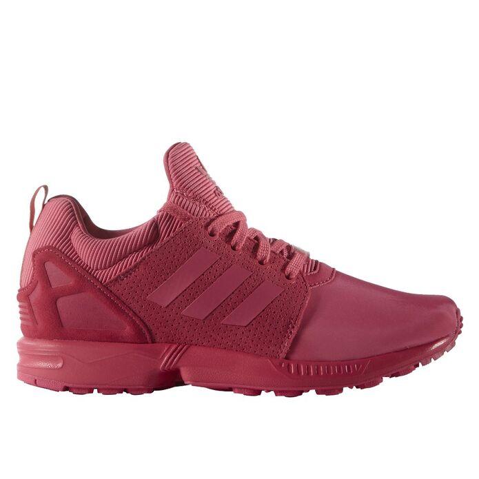 "adidas ZX Flux UPDT Women ""Lush Pink"""