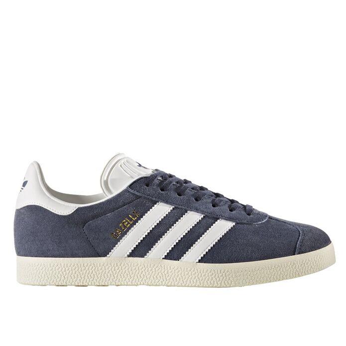 """adidas Gazelle Women's """"Trace Blue"""""""