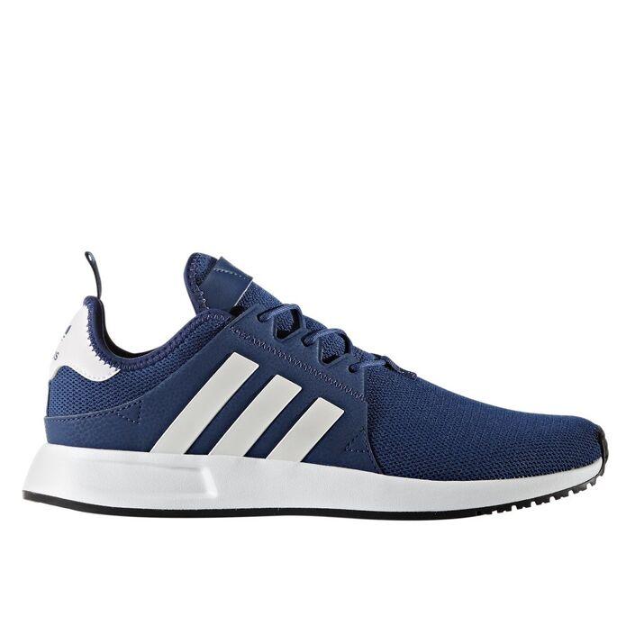 "adidas X_PLR ""Mystery Blue"""