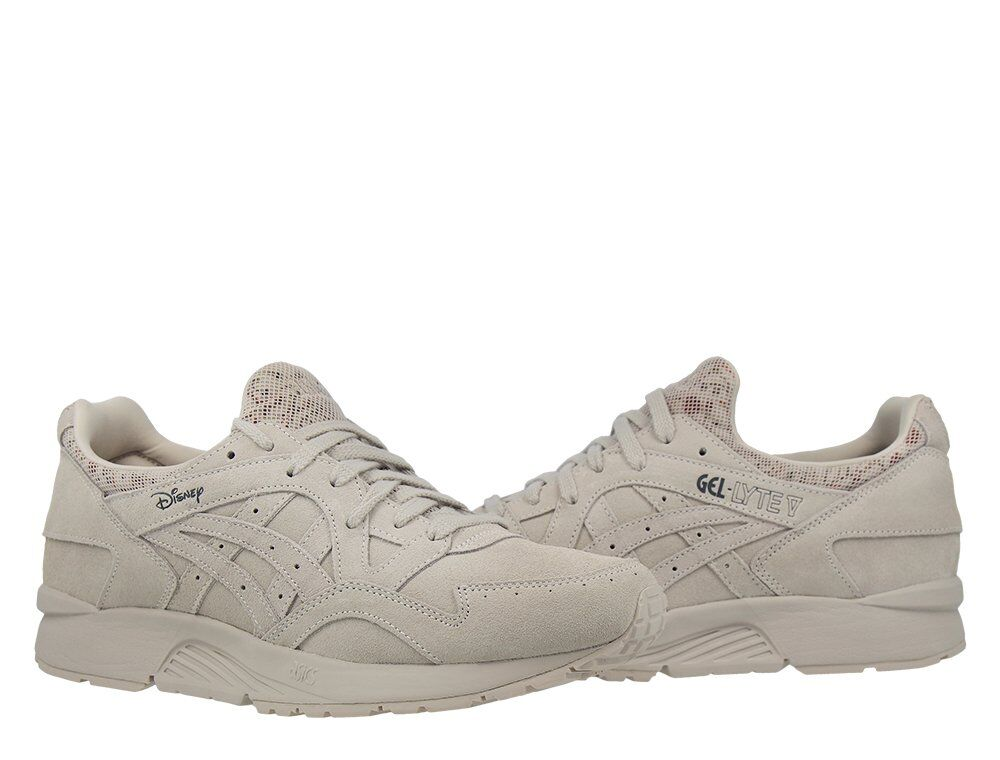 new concept 01234 be27d Asics x Disney Wmns Gel Lyte V Beauty and the Beast