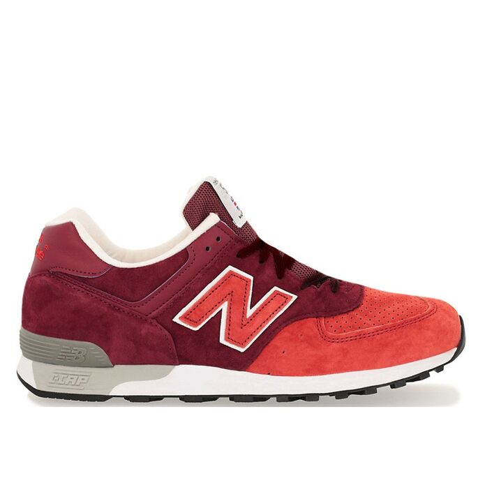 """New Balance 576 """"Made in England"""""""