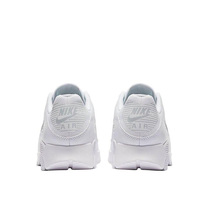 """Nike Wmns Air Max 90 Ultra 2.0 """"White"""""""