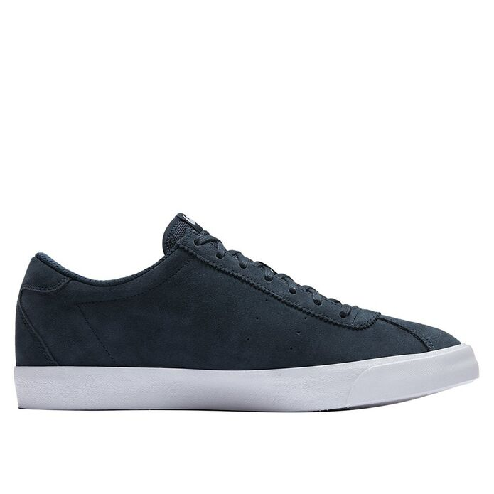 """Nike Match Classic Suede """"Armory Navy"""""""