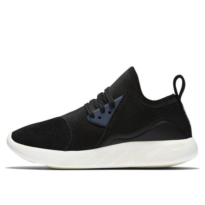 """Nike Wmns LunarCharge Premium """"Black"""""""