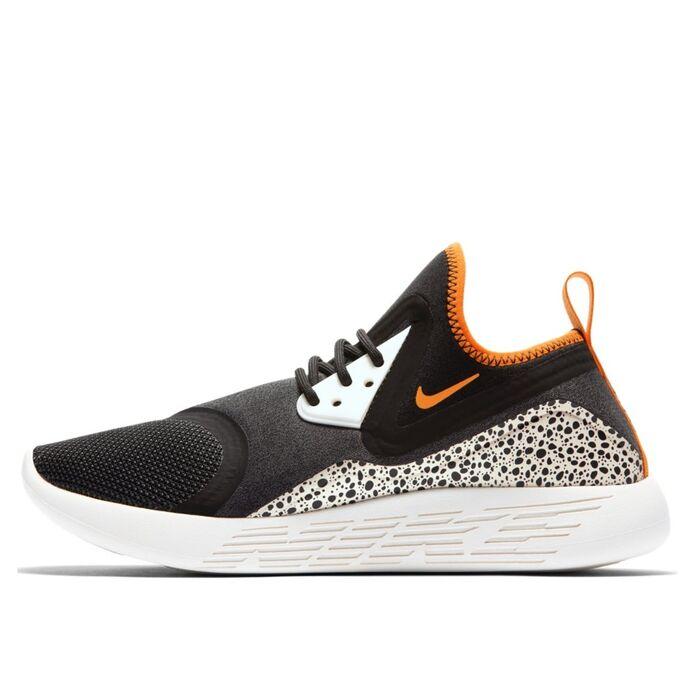 "Nike Wmns LunarCharge ""Safari"""