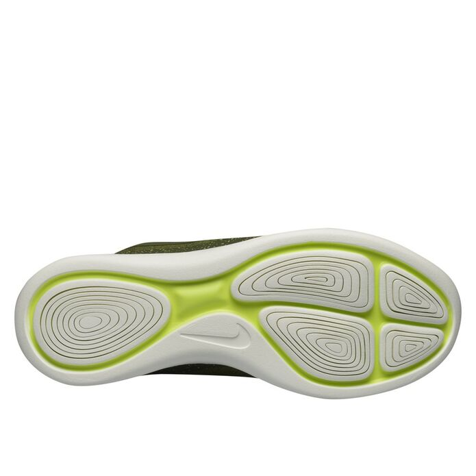 "Nike LunarCharge Essential ""Camper Green"""