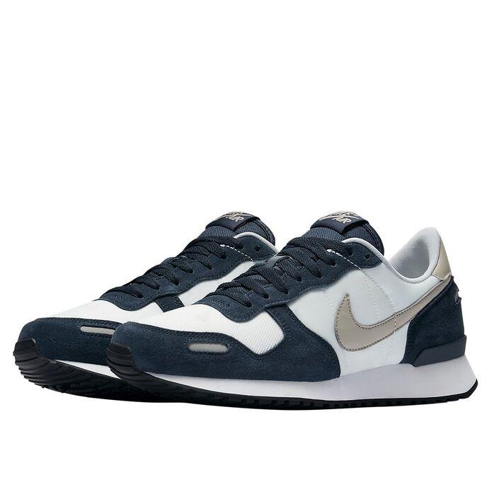 "Nike Air Vortex ""Armory Navy"""