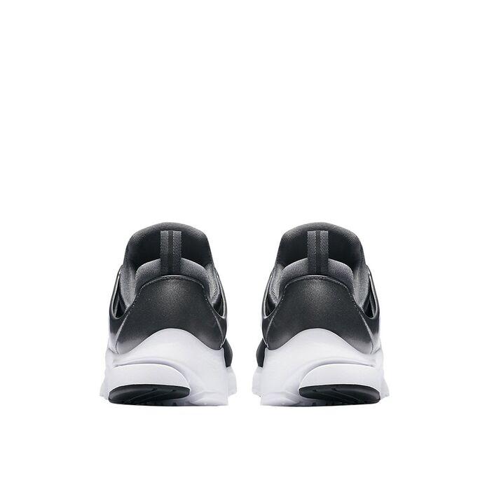 "Nike Air Presto Premium ""Metallic Hematite"""