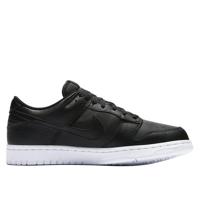 """Nike Dunk Low """"Black"""""""