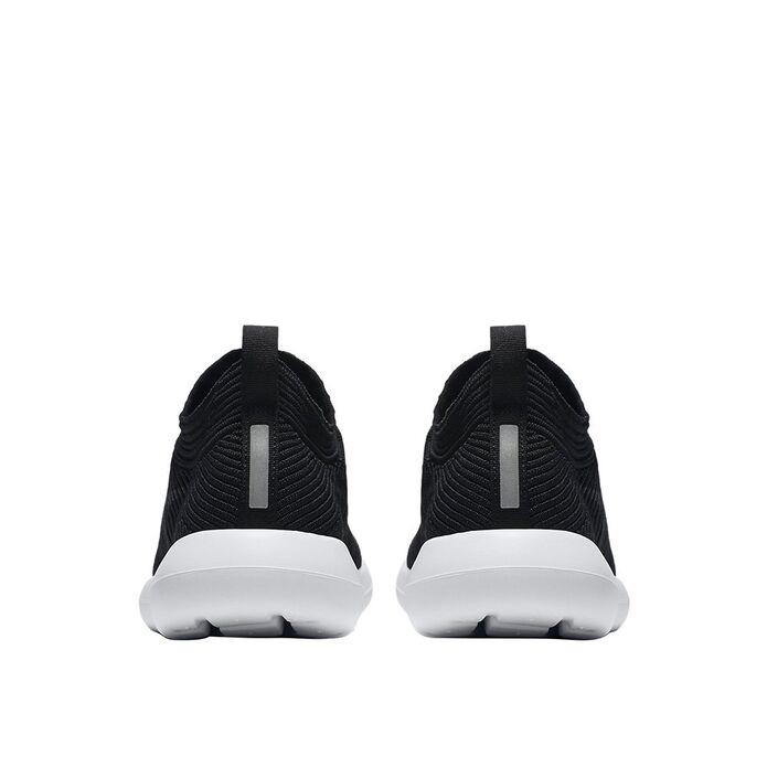 """Nike Roshe Two Flyknit V2 """"Black"""""""