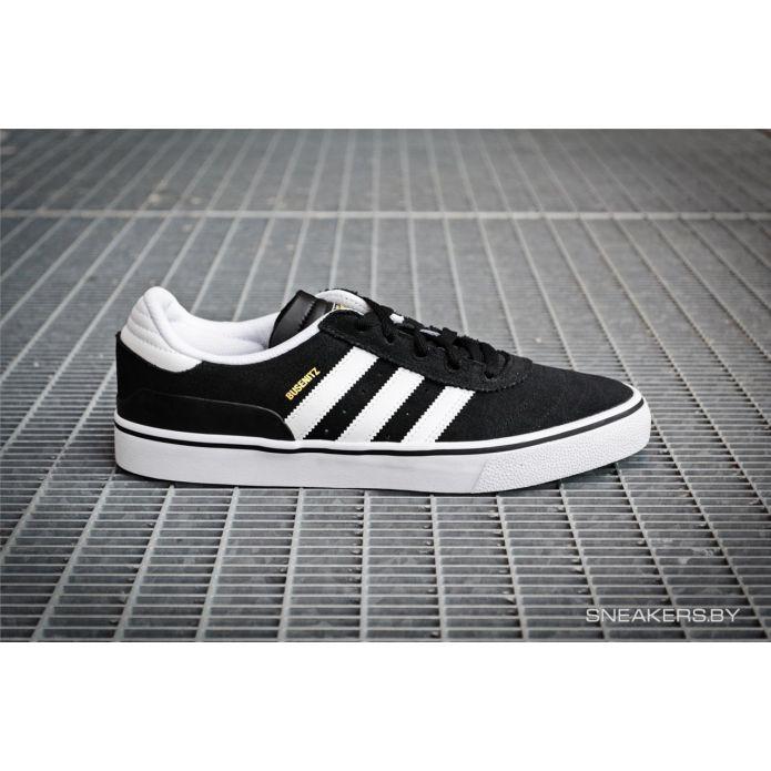 кроссовки Adidas Busenitz Vulc