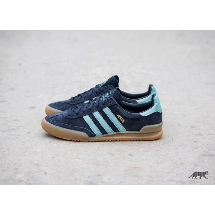 кроссовки Adidas Jeans
