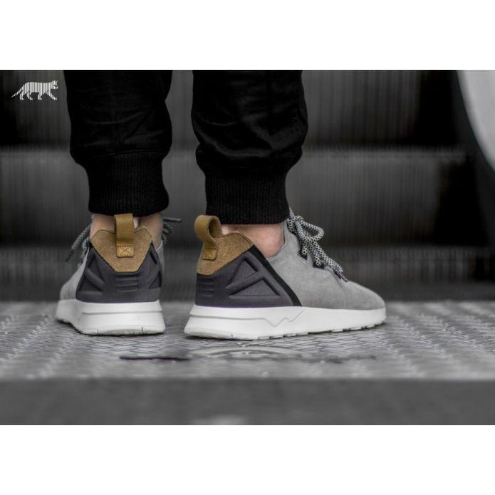 кроссовки Adidas ZX Flux ADV X