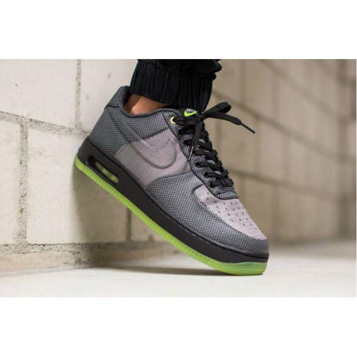 кроссовки Nike Air Force 1 Low Elite