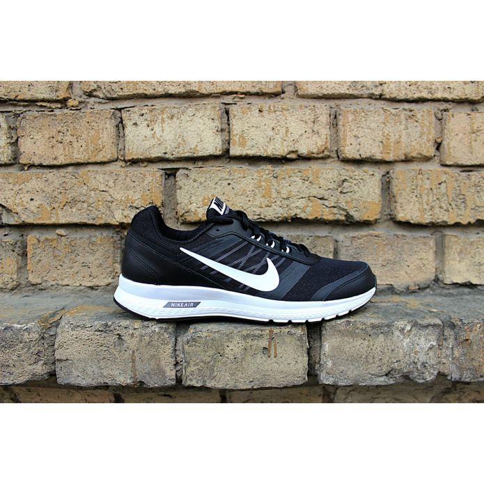 кроссовки Nike Air Relentless 5