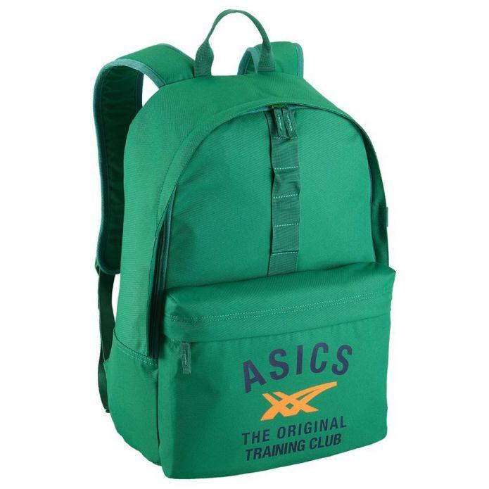 кроссовки Asics Training Backpack
