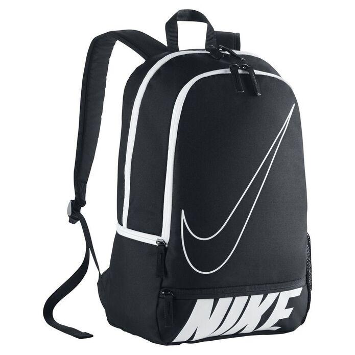 кроссовки Nike Classic North