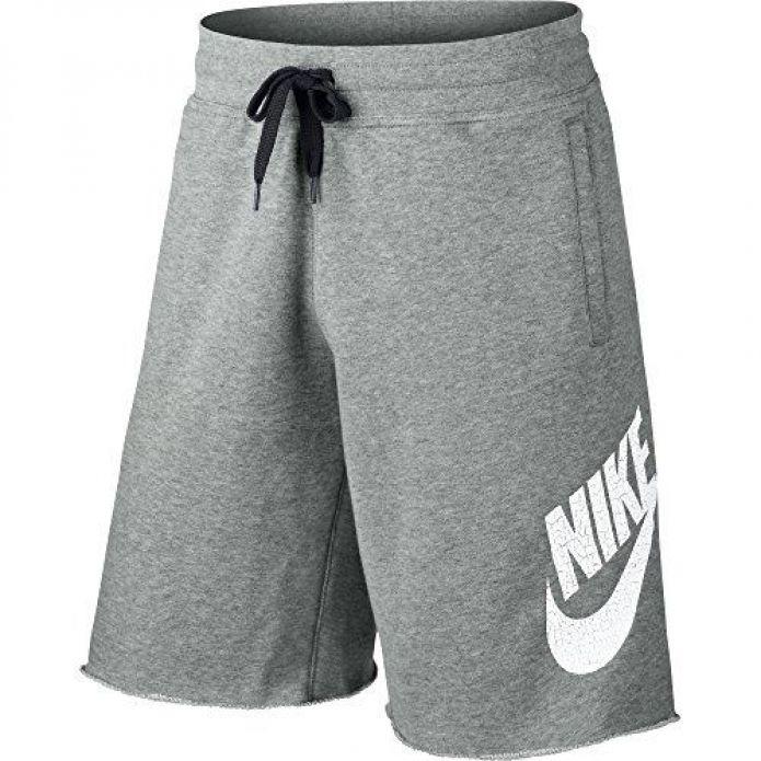Nike AW77 Alumni Short