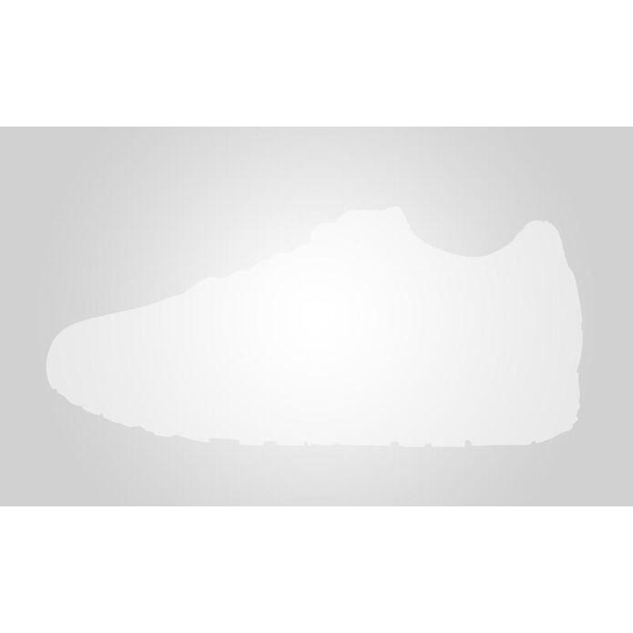 кроссовки Adidas 350 Leather