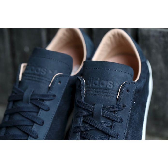 кроссовки Adidas Court Vantage