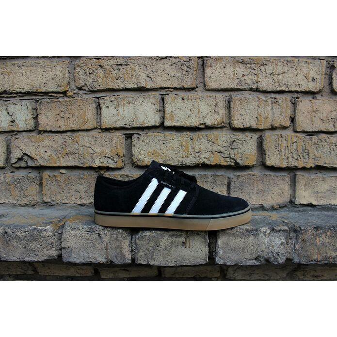 кроссовки Adidas Seeley