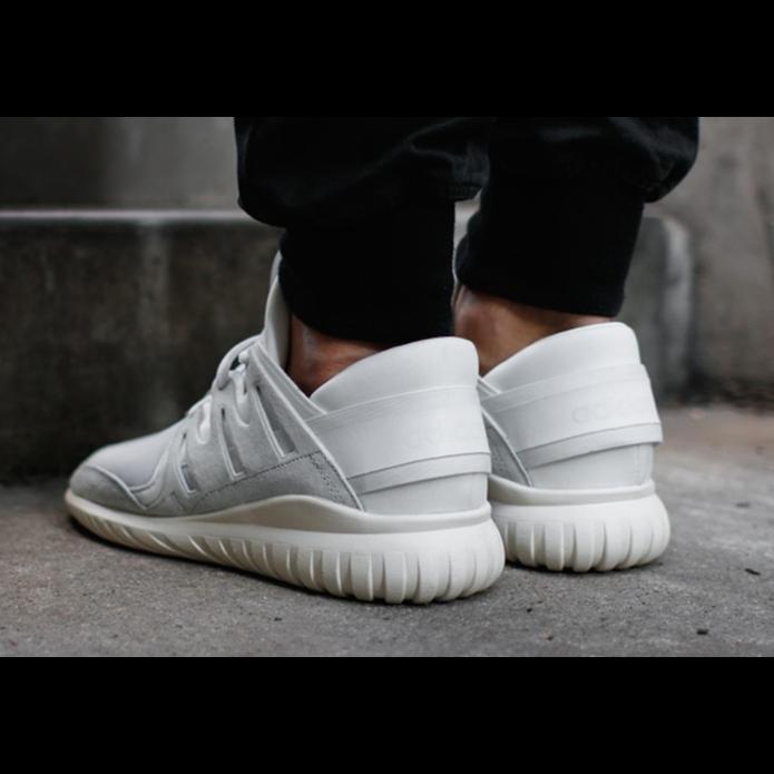кроссовки Adidas Tubular Nova