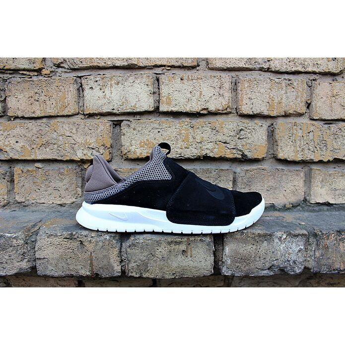 кроссовки Nike Benassi SLP