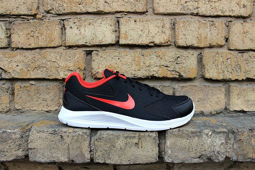 new concept cb088 47157 кроссовки Nike CP Trainer 2